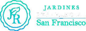 Jardines Residencial San Francisco